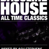 bassline house classics mixed by ash stephens aka dj vibes
