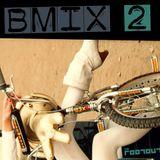 BMiX 2