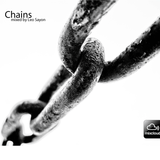 Leo Sayon - Chains