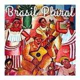 Brasil Plural Mixtape