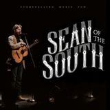 SEAN OF THE SOUTH | OLD MEN