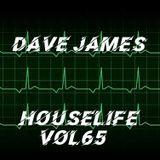 HouseLIFE Vol65