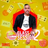 Class In Session Vol.2