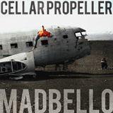 Cellar Propeller