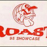Jumpin Jack Frost w/ Navigator, Moose & Stevie Hyper D - Roast - 1995