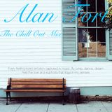 Alan fort The Chill Out Mix