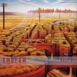 AMBEAM - Best Off