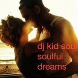 BETTER THAN RADIO #24 - SOUL DREAMS (SOULFUL R&B & CHILLINOUT MUSIC)