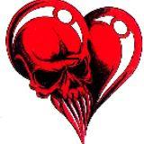 willkommen in der traumzeit der menschenfresser (love & death traxx 4)