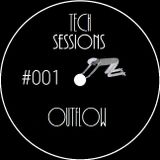 GUTO GOMES  // OUTFLOW // TECH SESSIONS (MAY-2014)