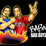 Babalu House Mix 1