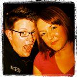 LATIA & NECRO - HomeMix 2009-09-27