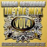 DJ Enrico Ostendorf - In The Mix Vol.04 - CD1