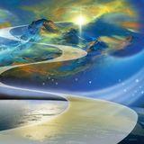 Sacred Echo Sound Healing 1
