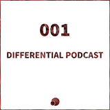 Differential Podcast 001 with Dustkey Guest Mix