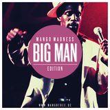 Mangotree Sound - Mango Madness Big Man Edition