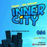Innercity 054
