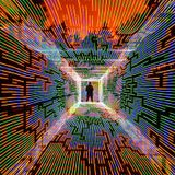 Psychedelic equinox -  BPM 136-140