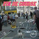 Fin de Course ep16: Straight Outta Brest