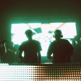 Flux Pavilion B2B NGHTMRE @ The Hangar 305 (Miami 2016)