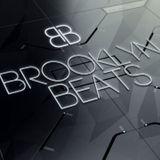 Brooklyn Beats - Motion Vol.1 (BlackHall Bar)
