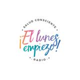 EL LUNES EMPIEZO - Prog 018 -  01-08-16