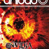 """Programa Unidad - Especial """"La Envidia"""""""