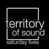Dima Pravsha - Saturday Lives (1st hour) @ Territory Of Sound 16.01.2016