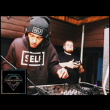 Live Set From Paddy, Ste & Sam's Bash @ Fixxion Warehouse (09/09/16)