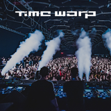 Pan-Pot @ Time Warp 2019