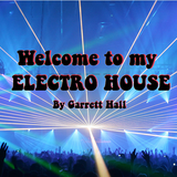 Welcome to my Electro House