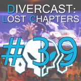 (DLC) Ep.39: Overwatch TDM