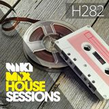 House Sessions H282