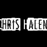 Chris Halen - Crudehourz 065 (August 21, 2016)
