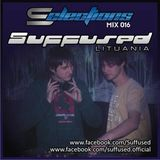 Suffused @ PRE Selections #016