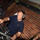 Quench @ Eiger Studios 27/9/14 Matt Bold Promo Mix