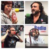 Down The Pub Radio - Season 2 Episode 19 - 4th August 2016