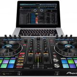 19-Pioneer Dj Rekordbox in the mix-Tech House Vocal-Deep House-Minimal House-funky house -2016