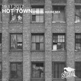 HOT TOWN special house mix