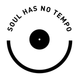 Soul Has No Tempo Radio 11 - 01/12/16