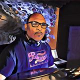 DJ Louie Torres LIVE on SoulMix UK Radio Labor Day Weekend 2017