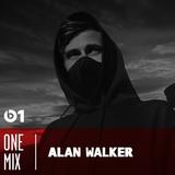 Alan Walker - Beats 1 One Mix (Episode 125)