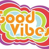 GOOD VIBES 07-04-2015 MIX BY LKT