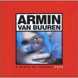 ASOT 2004 CD-2