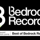 John Digweed - Transitions #591 - Best of Bedrock 2015 - 28-Dec-2015