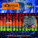 SOMNIA MINI MIX - 03-1