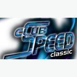 Club Speed History Vol.03. By 2PlayGross