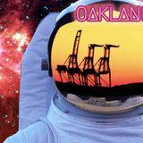 Oakland Proper