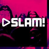 Headhunterz - Live @ Bij Igmar  Slam FM 06/01/16