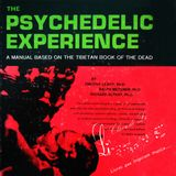 Clave de Li - 26Mai2020 - The Psychedelic Experience - Tomorrow Never Knows (00:05:18)